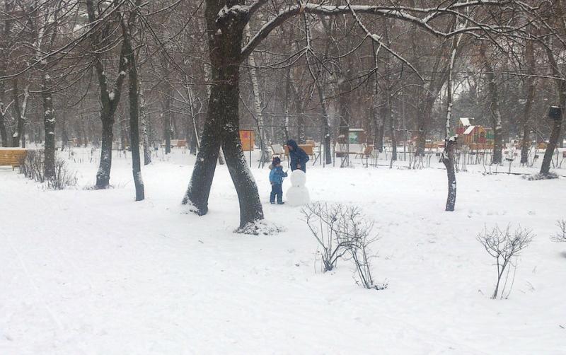 снеговик-4.jpg