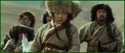 http//img-fotki.yandex.ru/get/372697/508051939.8d/0_1a3d41_6dcc24b6_orig.jpg