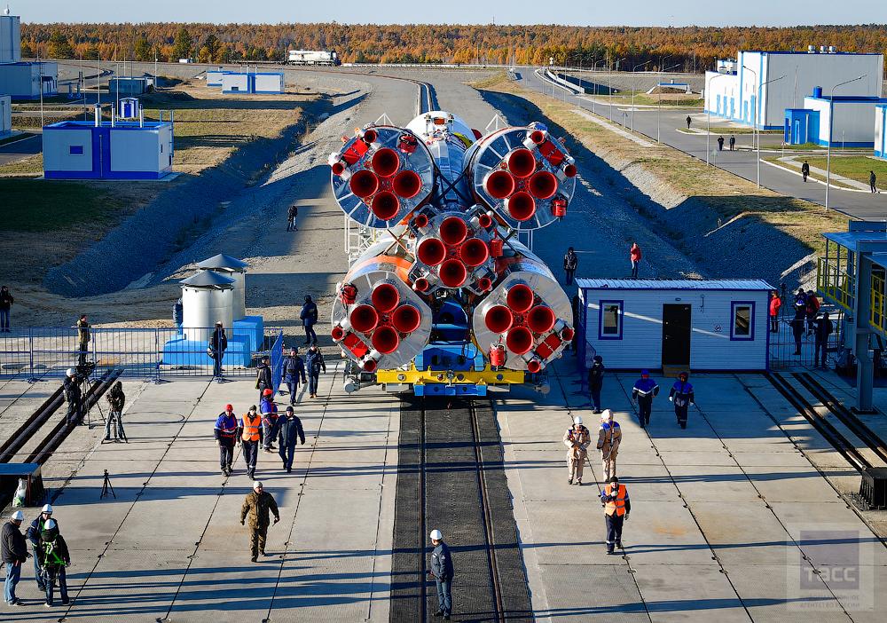 New Russian Cosmodrome - Vostochniy - Page 8 0_e00d7_8e43db57_orig