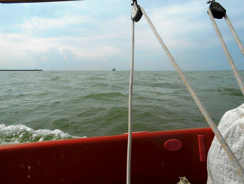 Под небом облачным, в море ... DSCN4762.JPG