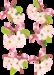 бирочки с весенними цветами (6).png
