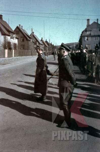 stock-photo-knights-cross-winner-rkt-eduard-dietl-gebirgsjager-edelweiss-inspect-wehrmacht-troops-norway-1942-10602.jpg