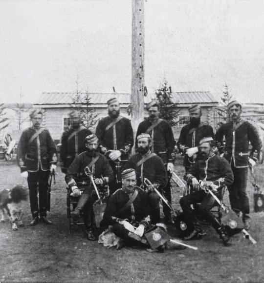 Police_Fort_Walsh_1878.jpg