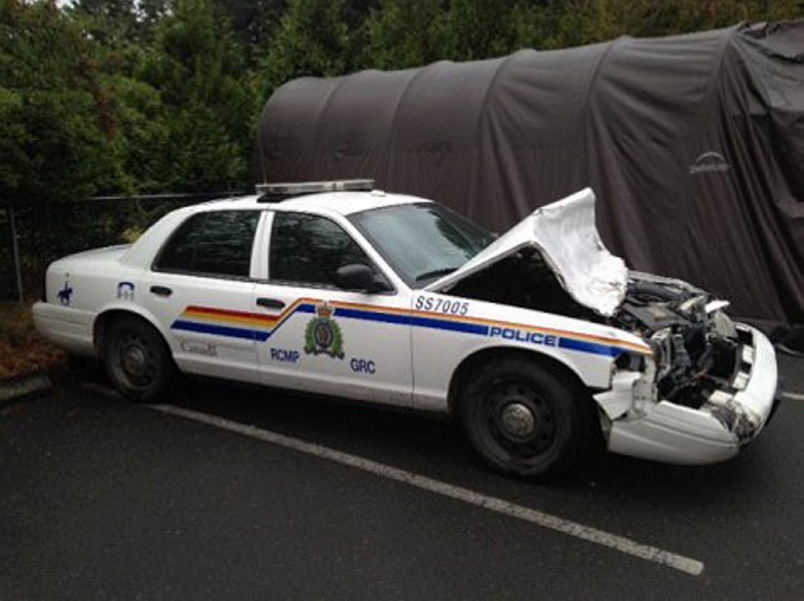 police-cars-destroyed1-jpg.jpg