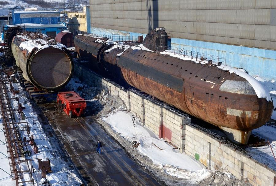 ponorka-jadrova-sovietska-Leninskij-Komsomol.jpg