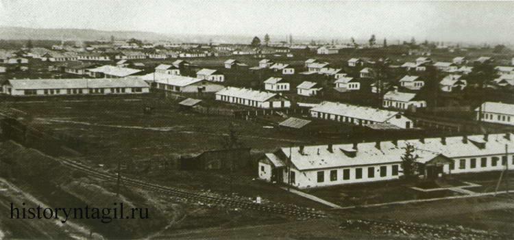 1940_030.jpg