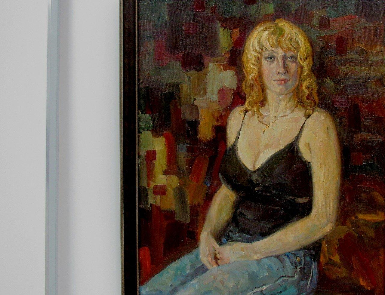 константин долгашев. женский портрет.jpg