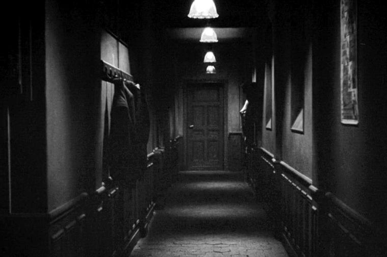1955 - Дьяволицы (Анри-Жорж Клузо).jpg