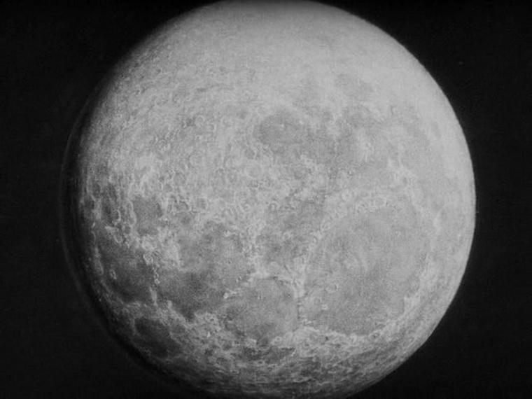 1929 - Женщина на Луне (Фриц Ланг).jpg