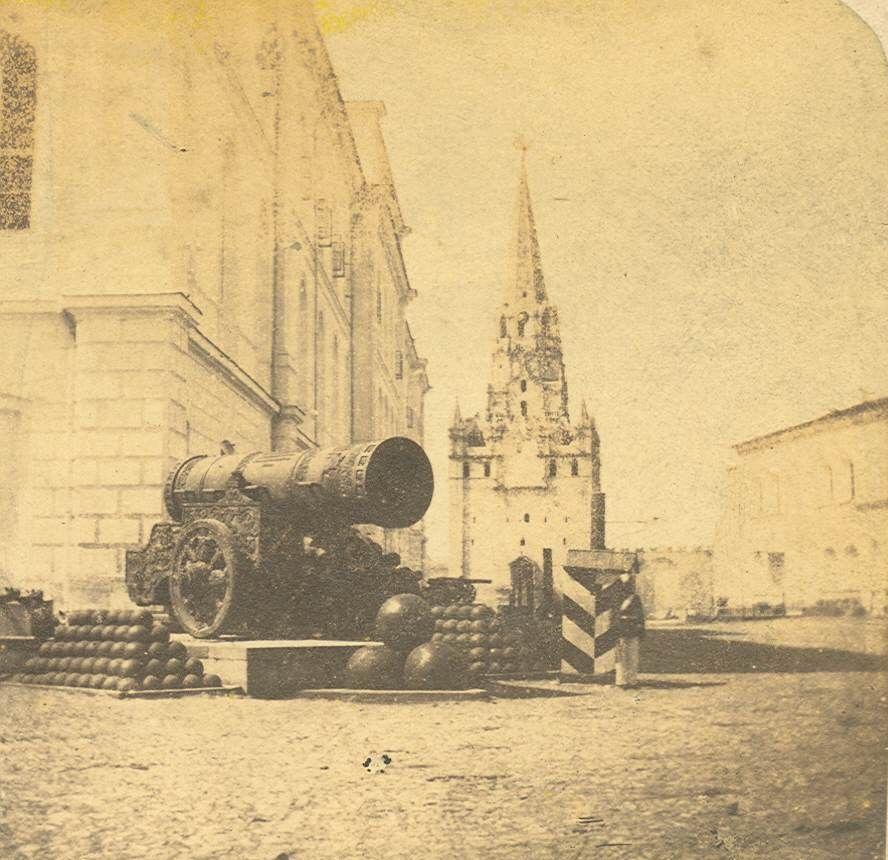 1859-65 Царь пушка.jpg