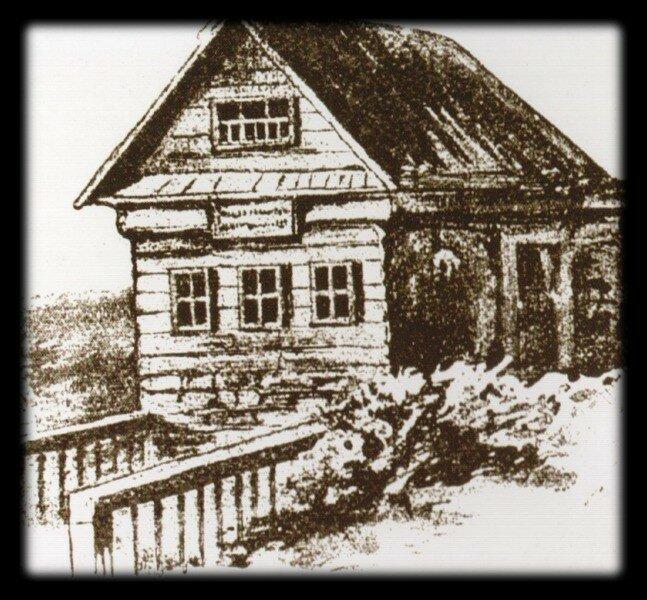 1859 Кутузовская изба. Этюд Саврасова.jpg