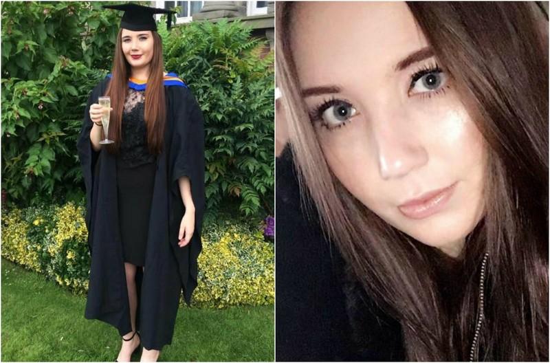 Студентка соврала, что её изнасиловал таксист и теперь 16 месяцев проведёт за решеткой