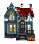 Дом с привидениями (25).png
