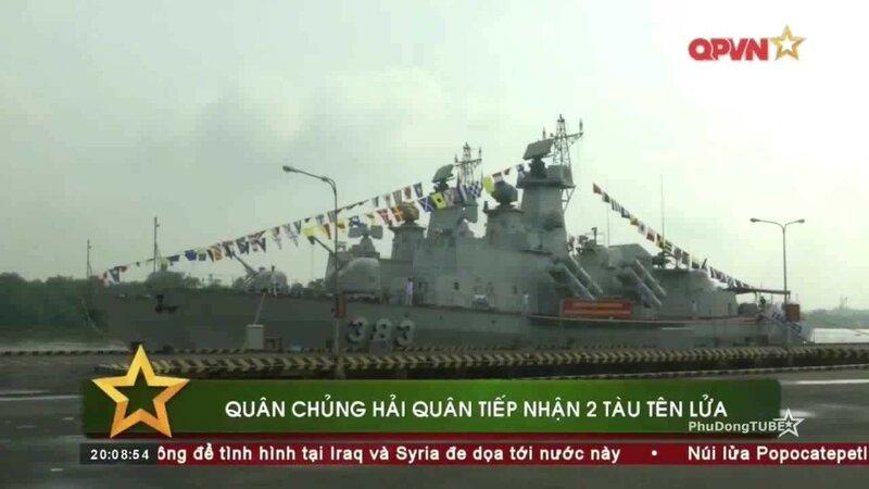 Tin vui- Hải quân Việt Nam tiếp nhận 2 tàu tên lửa Molniya M5 - M6.mp4_000020128.jpg