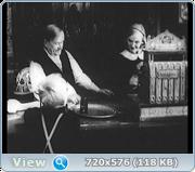 http//img-fotki.yandex.ru/get/372788/170664692.171/0_19a1fe_5b6a96d1_orig.png