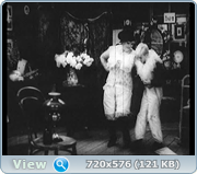 http//img-fotki.yandex.ru/get/372788/170664692.172/0_19a273_16ca8458_orig.png