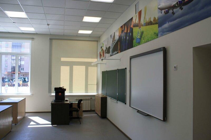 Открытие школы в юге 443.JPG