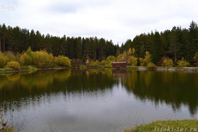 котлован-водохранилище_kotlovan-vodokhranilishche