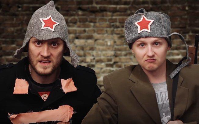 Тиньков натянул Немагию: Обыск, жесть, хайп!