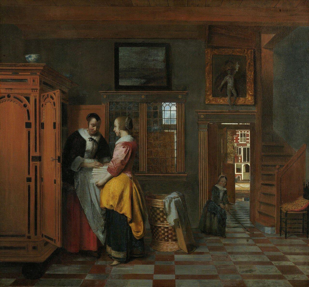 Pieter_de_Hooch_-_At_the_Linen_Closet.jpg