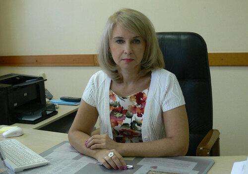 Работа в ялте секретарь