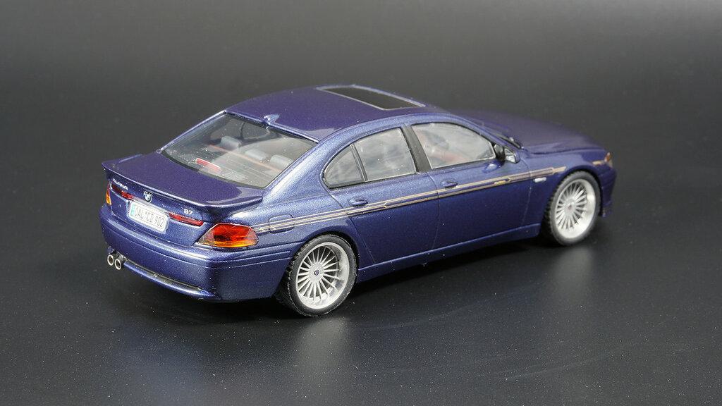 BMW_Alpina_B7_E65_03.jpg
