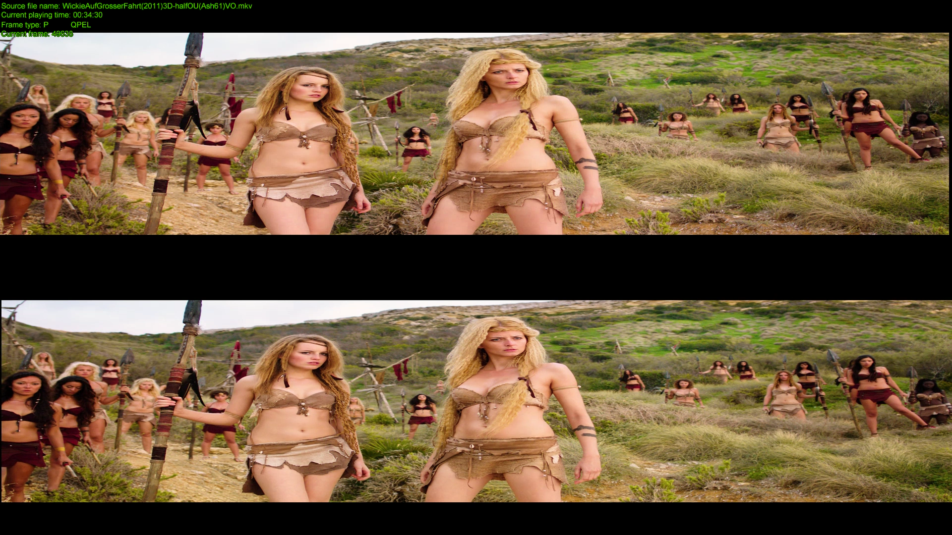 фильмы викингов амазонки скачать хорошем качестве предпочитают торрент через в