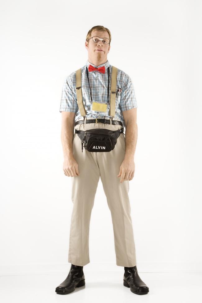 © iofoto/depositephotos.com     Неспорим, это довольно удобный аксессуар, ноонскорее у