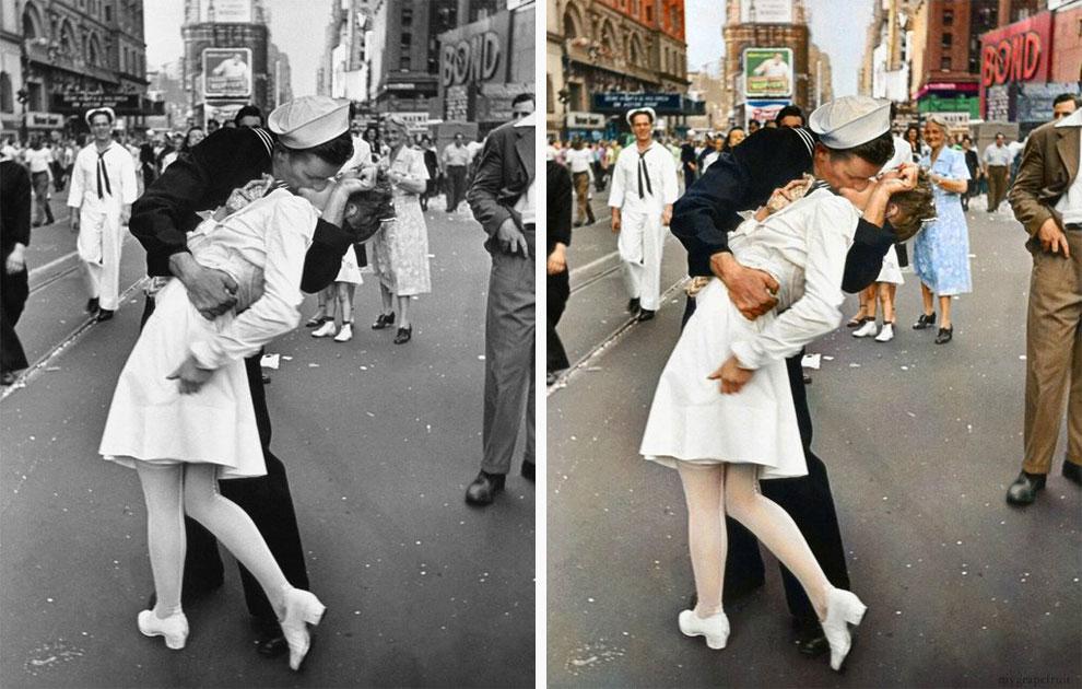 Один из известных  фотопортретов Че Гевары . Как ни парадоксально, в Сети почти нет ц