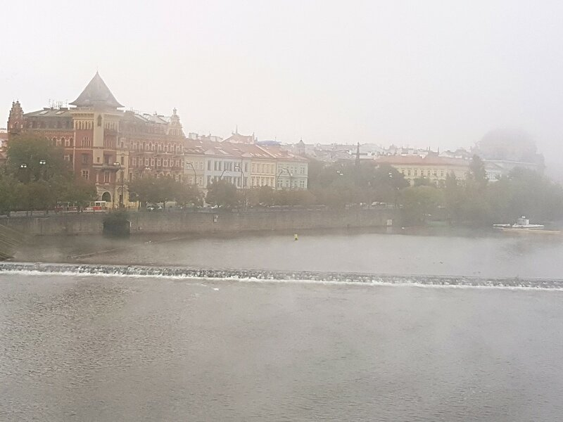 Прага@Люсик.нет - Страница 2 0_b48f3_dc6a2a21_XL