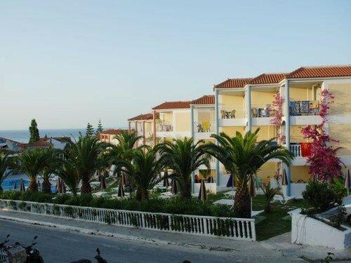 Отель_Греция.jpg