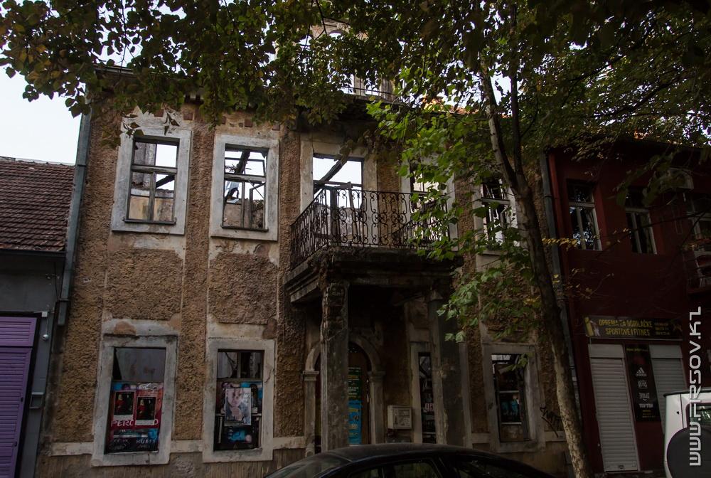 Podgorica 23.jpg