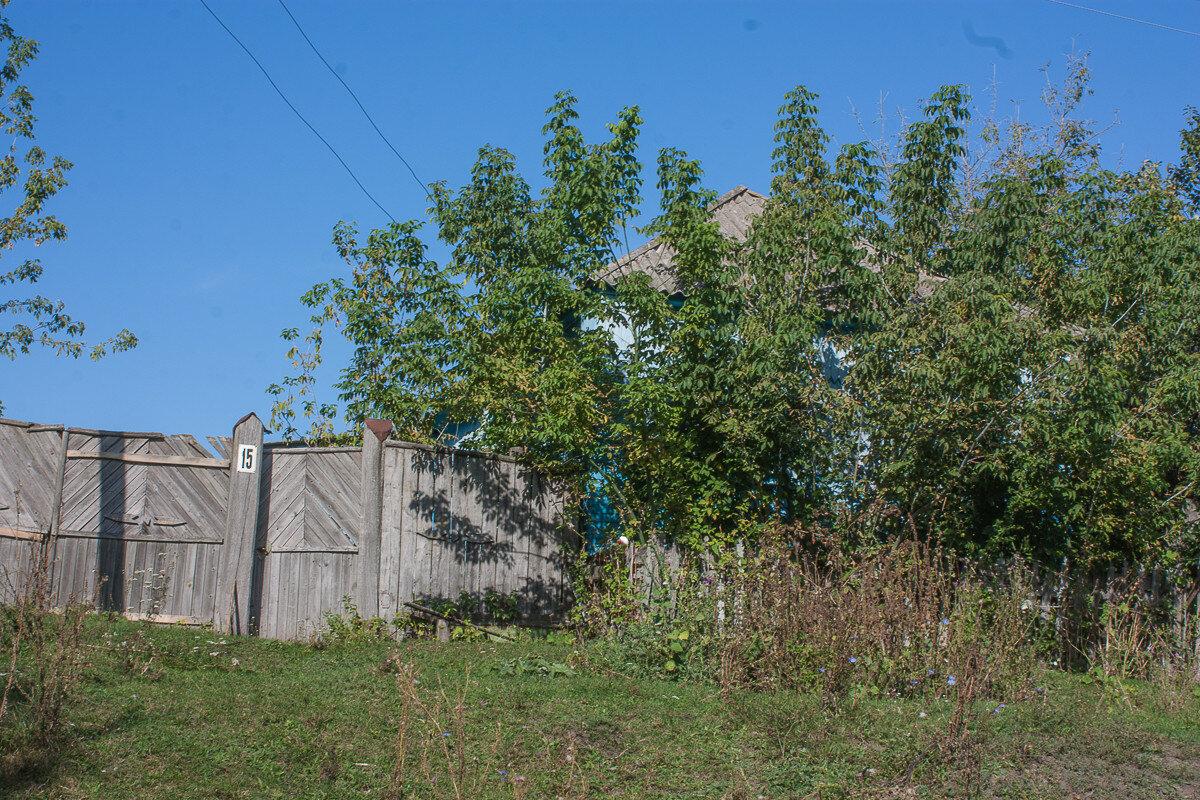 Село-7.jpg