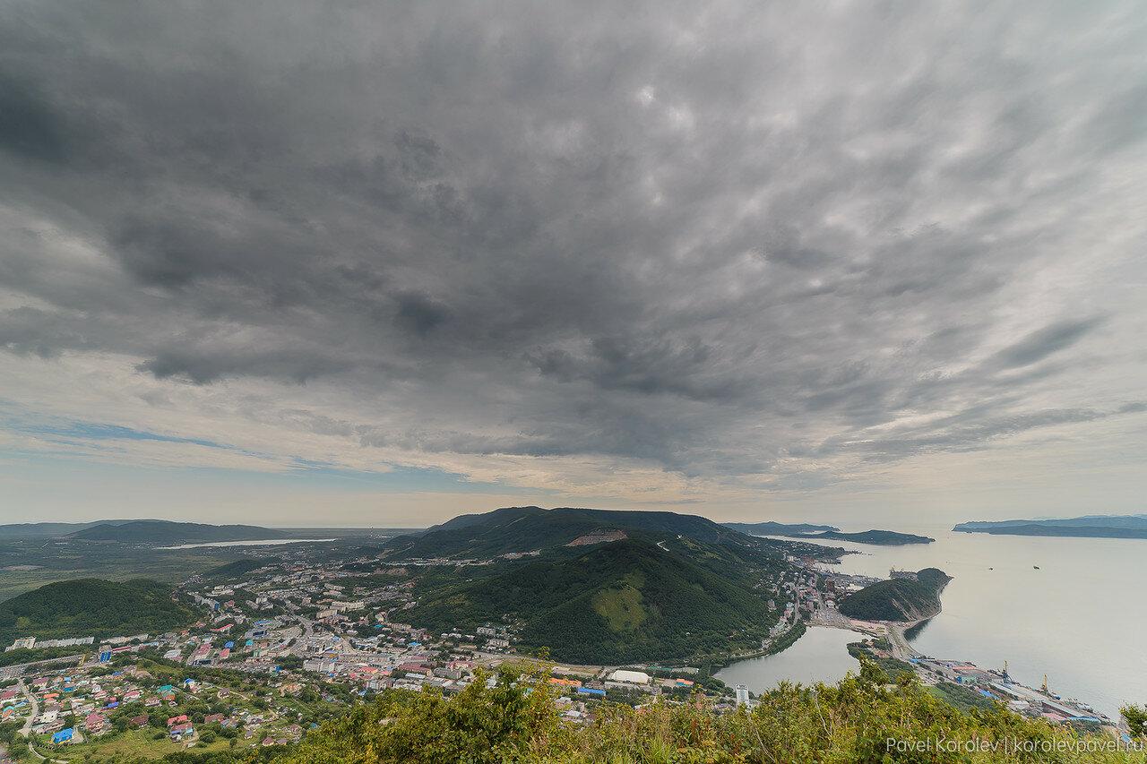 Kamchatka-007.jpg