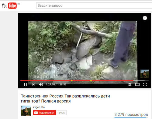 https://img-fotki.yandex.ru/get/372788/337362810.55/0_2186fd_8d5f4073_L.jpg