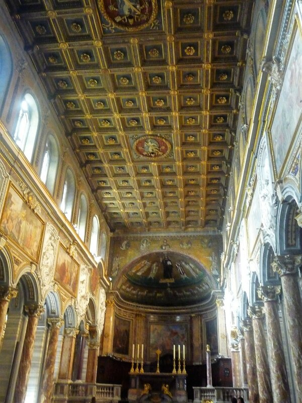 Chiesa S- Marco (2).JPG