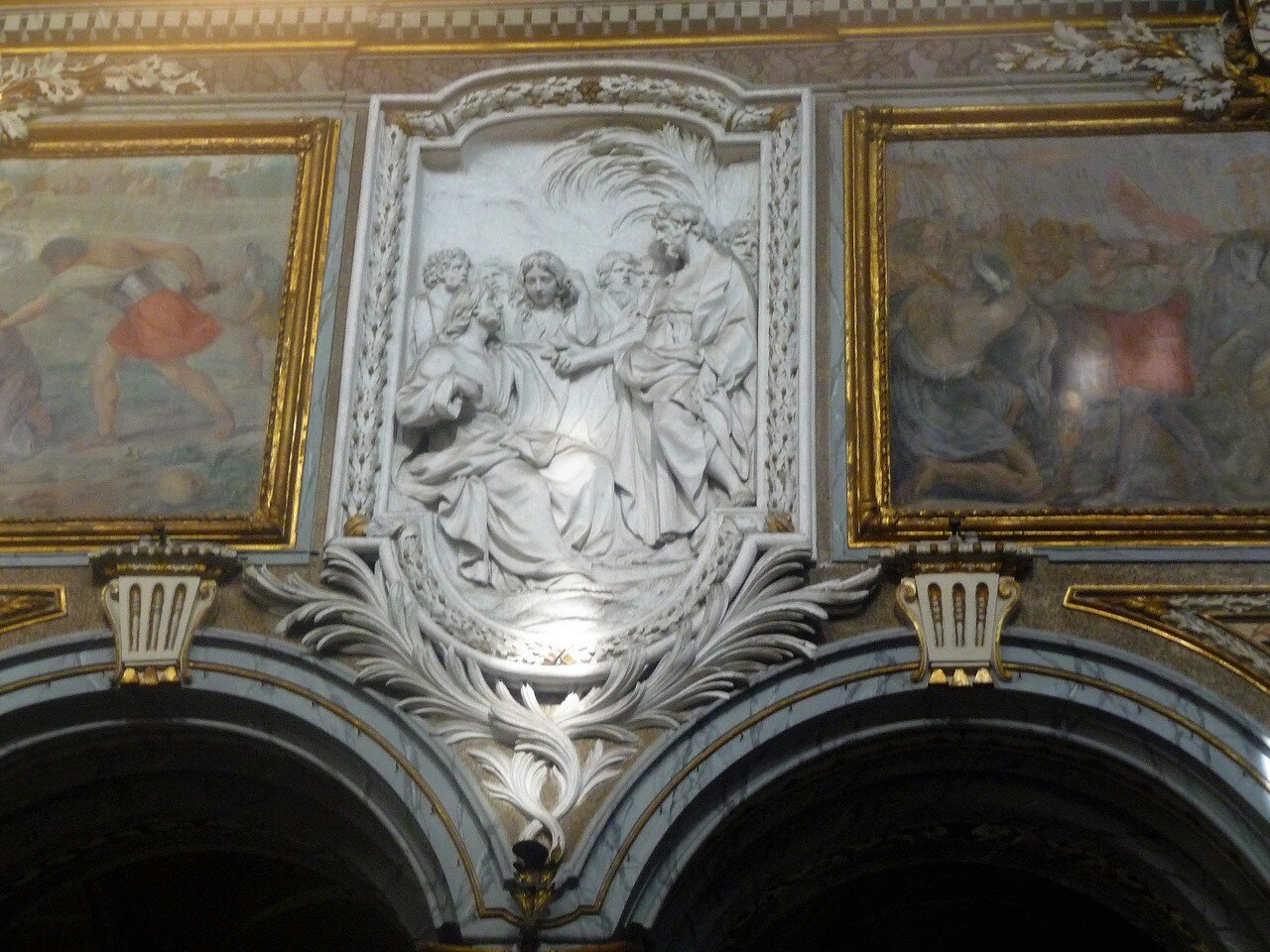 Chiesa S- Marco (16).JPG
