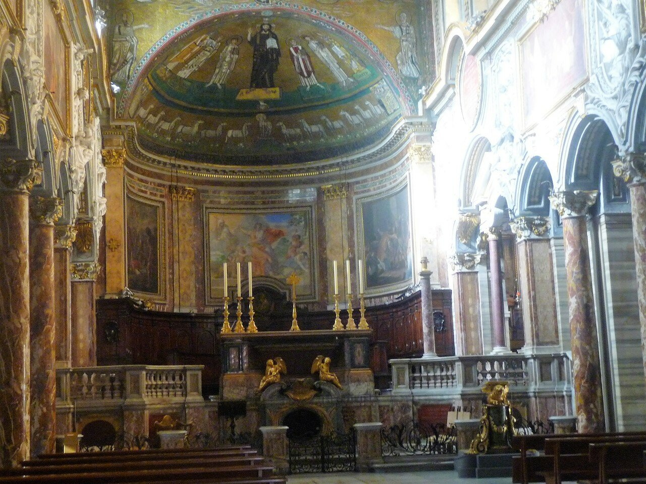 Chiesa S- Marco (19).JPG