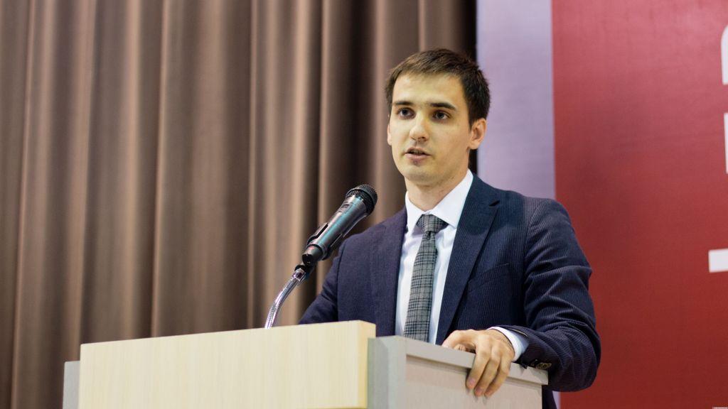 20170930_13-01-Исследователь- большевики не организовывали геноцид казачества-pic1