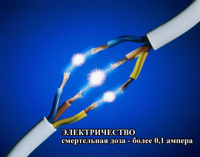 http://img-fotki.yandex.ru/get/372788/3588041.2be1/0_14d565_c4bfbd5f_orig.jpg