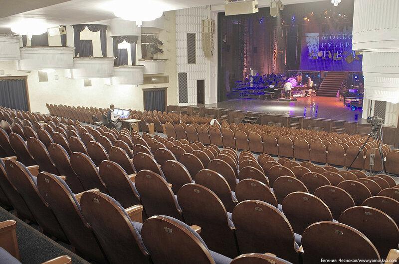 Губернский театр. 05.09.17.05..jpg