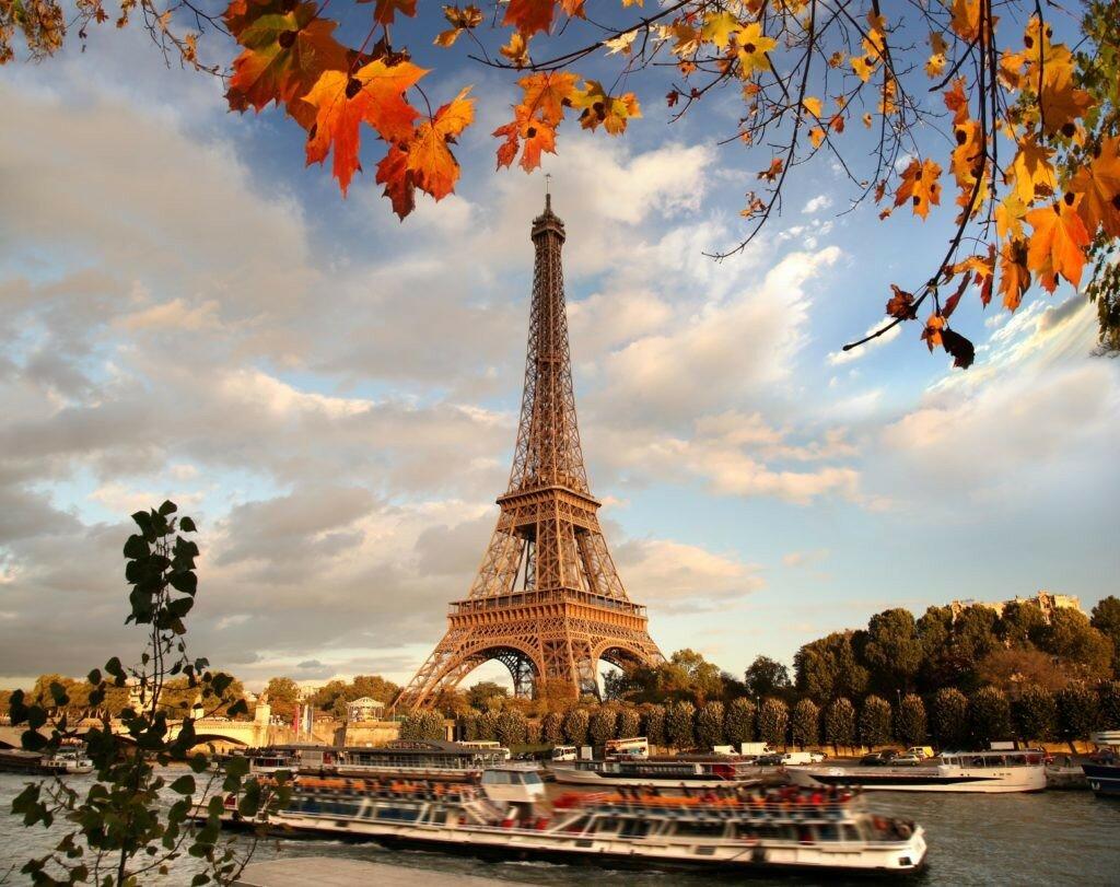 Eiffel-tower-Paris-1024x811.jpeg
