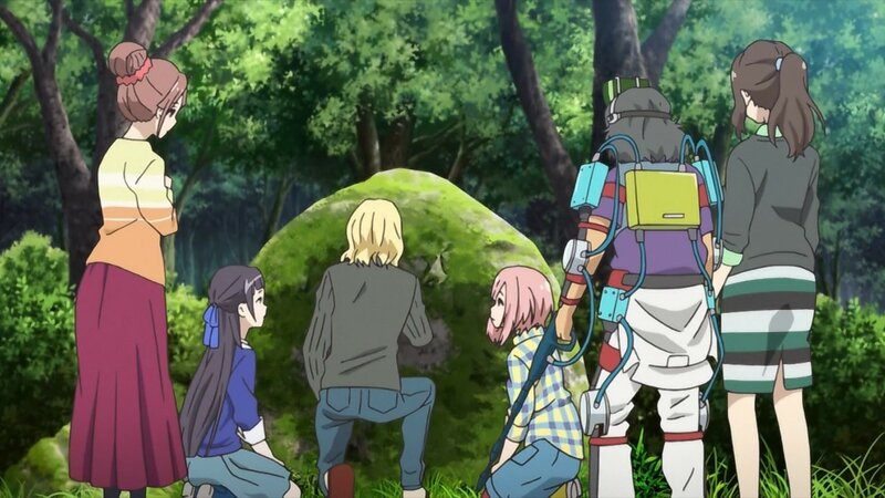 Sakura_Quest_[24]_[AniLibria_Tv]_[HDTV-Rip_720p].mkv_snapshot_16.56.jpg