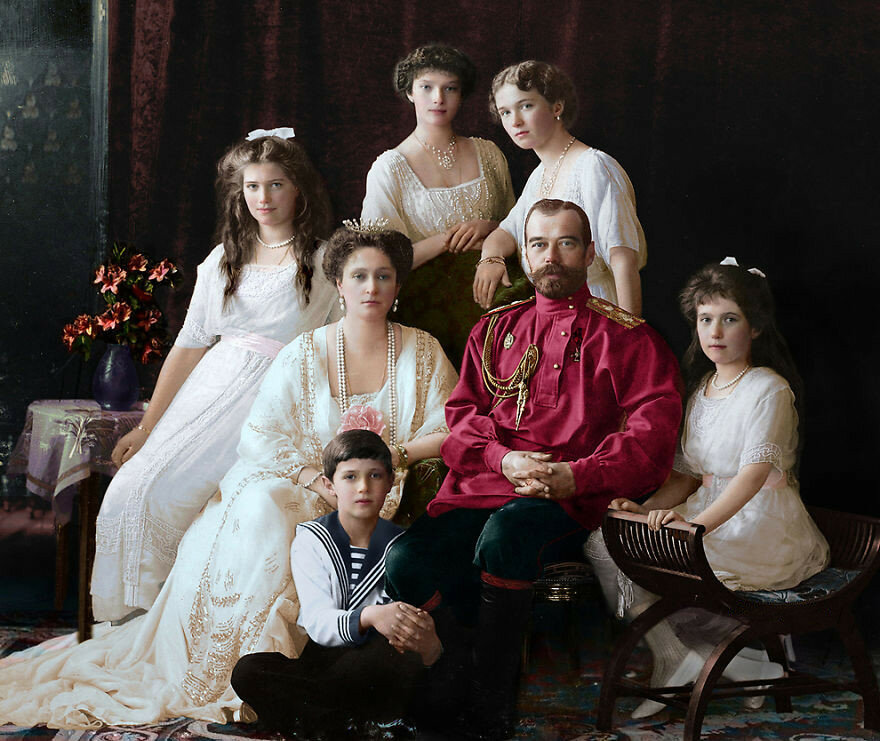 colorized-vintage-old-photos-russia-28-5721d57f172b3880.jpg