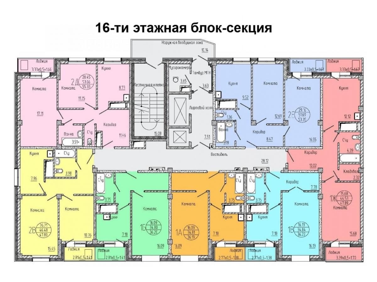 Sloboda_d4_plan16.jpg
