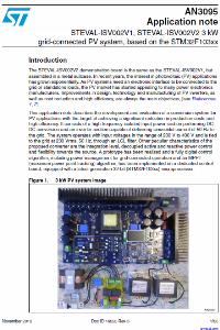 stm32 - STM32. STM32F103VBT6 (32-Бит, 72МГц, 128Кб, LQFP-100). 0_132d7b_7e3e5061_orig