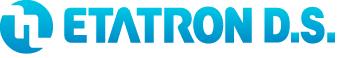 ETATRON системы дозирования для бассейнов КРАСНОДАР