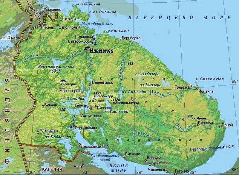 Кольский полуостров.jpg