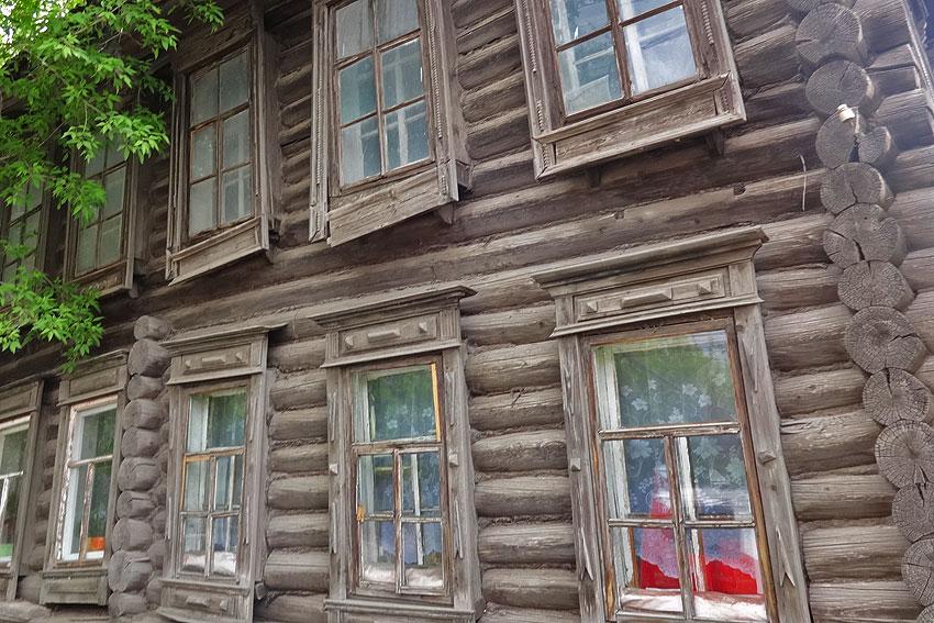 izh_old_houses_04.jpg