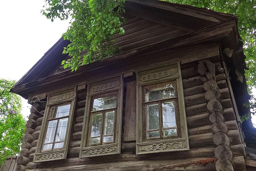 izh_old_houses_05.jpg